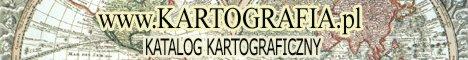 KARTOGRFIA.pl