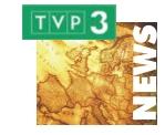 TVP3 news