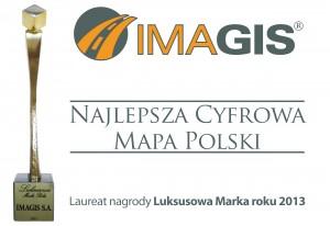 IMAGIS_mapa_roku_2013