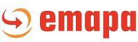 emapa_logo