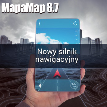 Reach a right destination with GPS Navigator