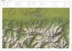 tatry_mapa_mini