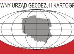 GUGiK_logo