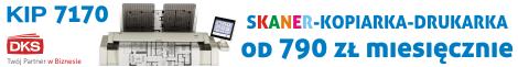 Promocja KIP 7170 z DKS