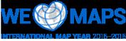 Rok Mapy