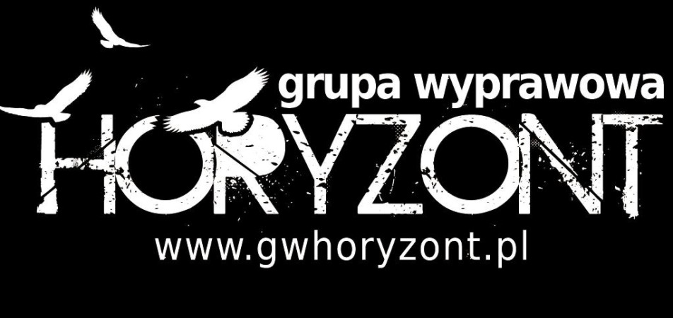 Grupa Wyprawowa HORYZONT