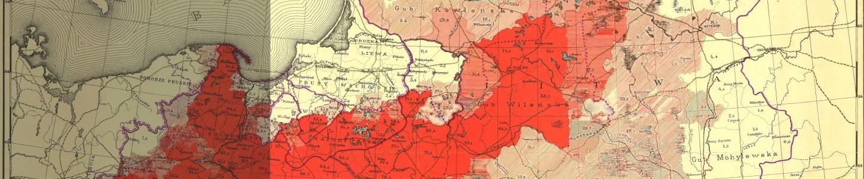 KARTOGRAFIA.pl - mapy i plany w sieci