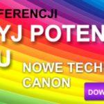OdkryjDruk.pl – konferencje poligraficzne